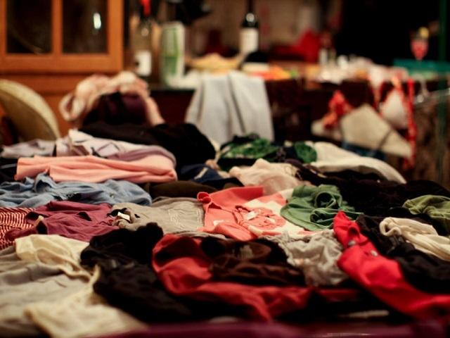 scambio-vestiti-bimbi