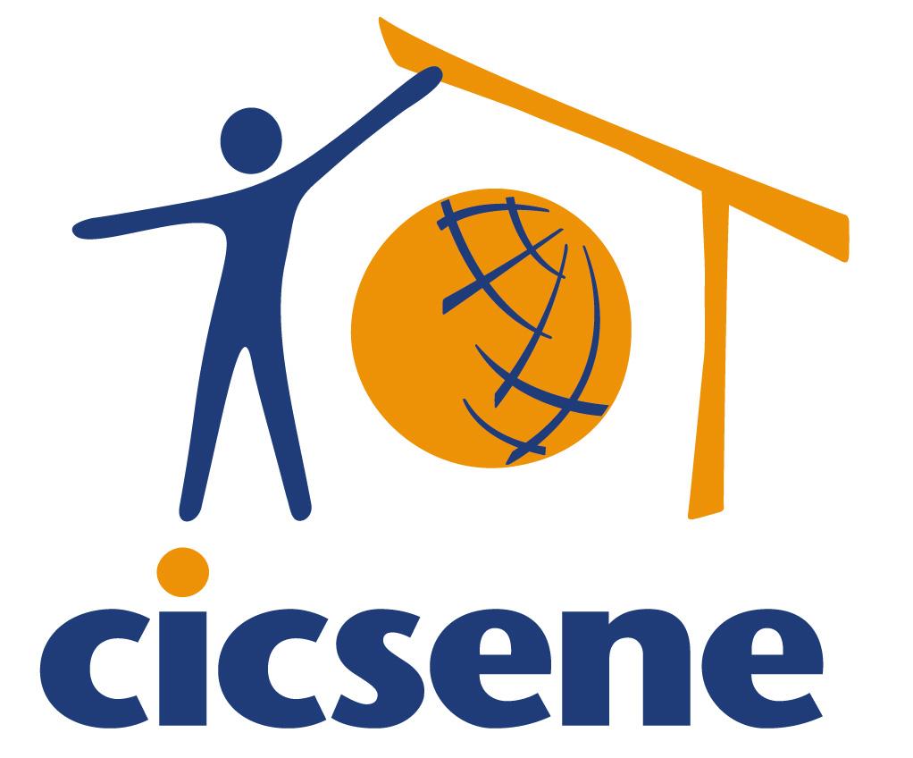 banner_CICSENE