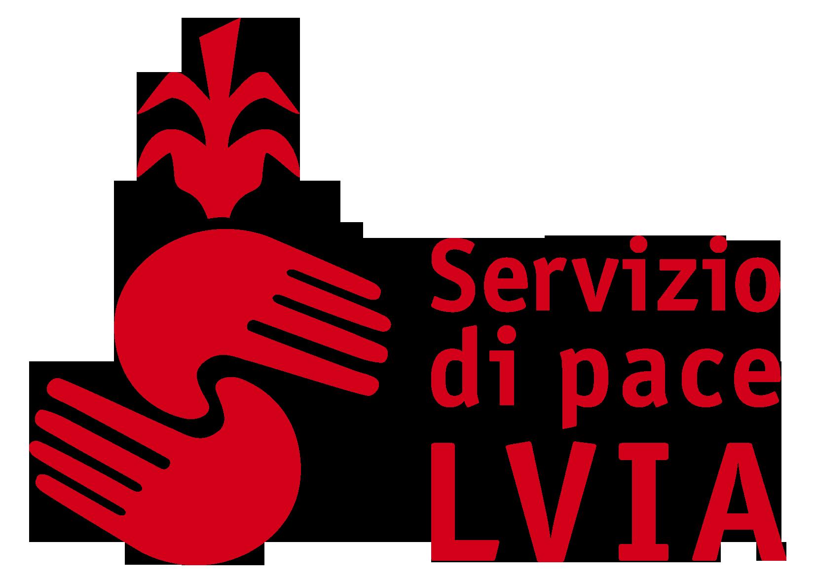 banner_LVIA