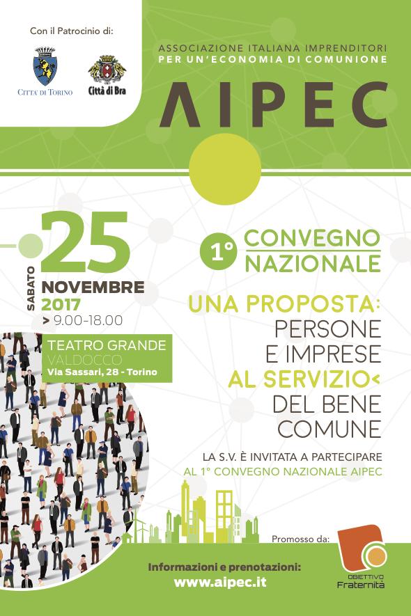 AIPEC-PRIMO-CONV.-NAZIONALEV3