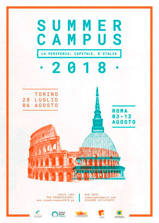 Summer-Campus-volantino-ok-2