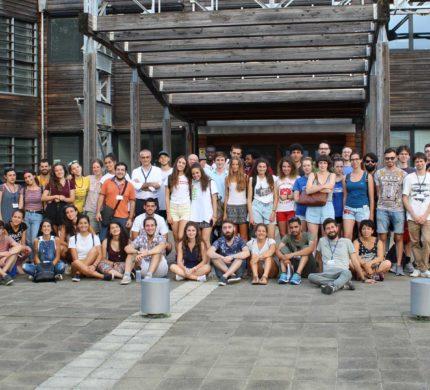 Torino-Summer-Campus-2018