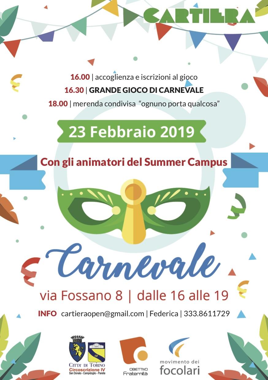 Carnevale 2019_definitivo